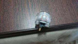 クリアボタン2.JPG